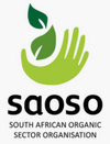 SAOSO logo